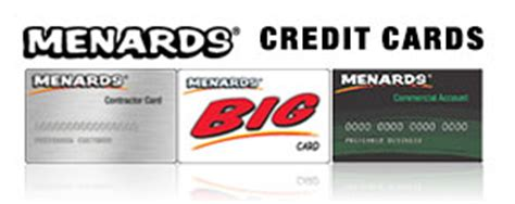 Menards Gift Card - menards dedicated to service quality 0153