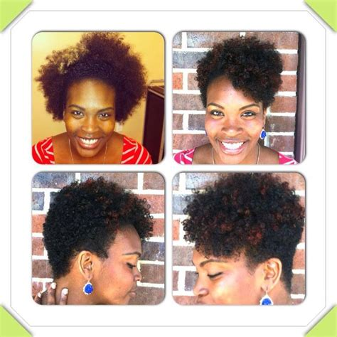 black hair salons in seattle 178 best images about i want a hair cut on pinterest