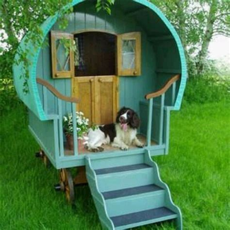dog house game love this dog play house play houses pinterest