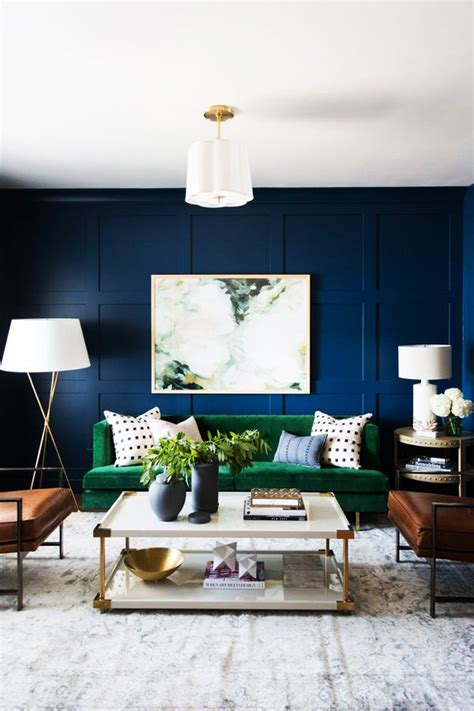 sherwin williams s 2018 color of the year is here psa this will be 2018 s color of the year mydomaine