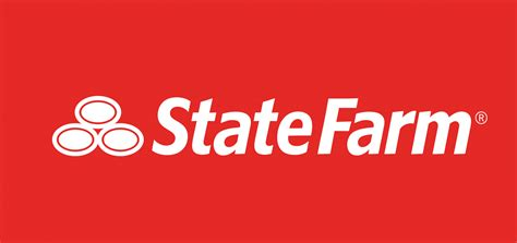 State Farm® LAUNCHES REFRESHED BRAND PLATFORM