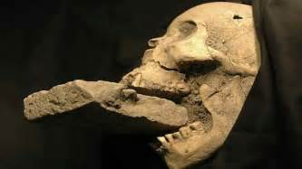 interesting finds 25 most intense archaeological discoveries in human history