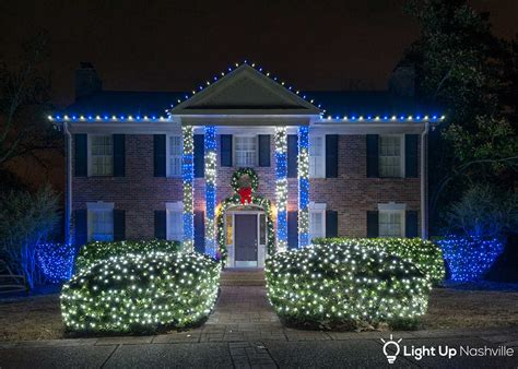 what do blue christmas lights mean best 28 blue lights meaning emss wishing you and yours a merry 2014 12