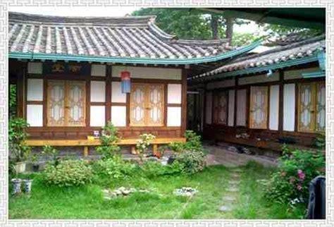 desain dapur jepang inspirasi desain rumah anda desain rumah ala jepang