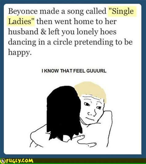 single jokes jokes on you quotes quotesgram