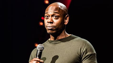 dave chappelle dave chappelle to release fourth netflix special on same day as third variety
