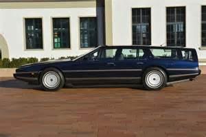 Aston Martin Lagonda Shooting Brake Consignatie Oldtimer Of Youngtimeraston Martin Lagonda