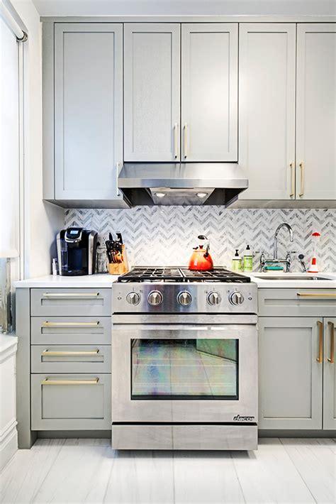 Kitchen Renovation budget basics kitchen renovation costs
