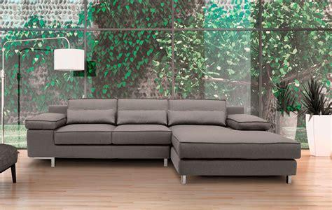 settebello divani divano settebello salotti archivi arredamenti osnaghi
