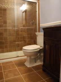 best 25 small toilet design ideas only on pinterest
