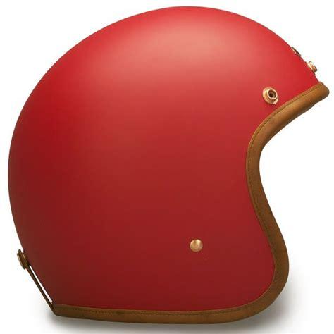 motorcycle helmets open helmets hedon hedonist cumulussale hedon helmetsoutlet store p 82 motorcycle hedon helmets in canada motorcycle helmets
