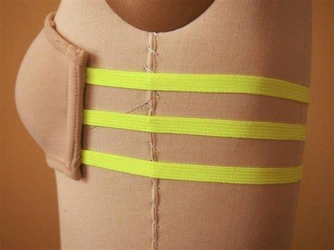 Best 25  Low back strapless bra ideas on Pinterest