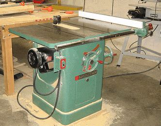 Powermatic Woodworking Tools