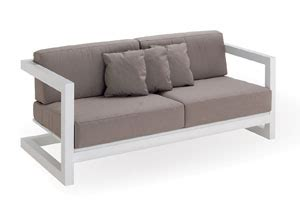 ottoman couch vire weekend ottoman couch vire weekend 28 images ottoman couch