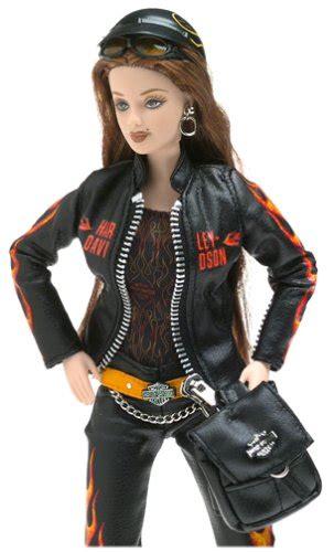 Barb Harley Davidson by Harley Davidson Import It All