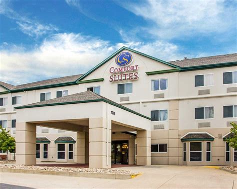 comfort inn denver comfort suites denver tech center englewood colorado