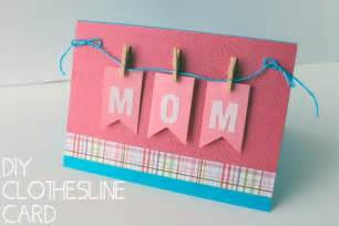 37 homemade birthday card ideas and images good morning