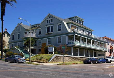 Rv Rentals Atlanta by Hawthorne Historical Inn Rentals San Diego Ca