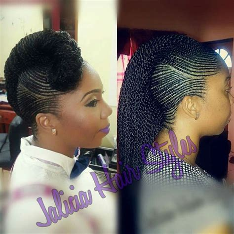 the latestes corncrow syles 5439 best images about black hair is on pinterest black