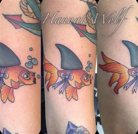 shark fin tattoo 24 best wolf images on wolf half