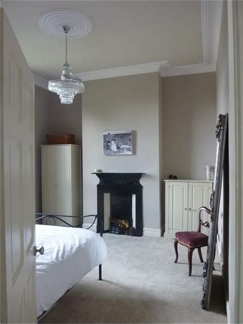 farrow and ball colours for bedrooms 25 best ideas about elephants breath paint on pinterest