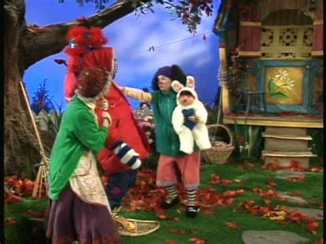 the big comfy couch bad hair day the big comfy couch season 5 ep10 quot clothes make the