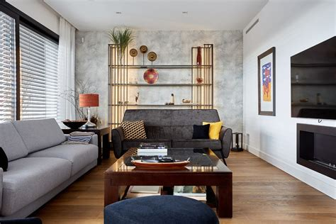 room decorator outstanding decorator living rooms room contemporary with