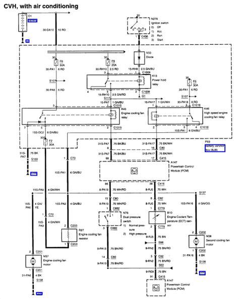 2006 honda odyssey air conditioning wiring diagram html