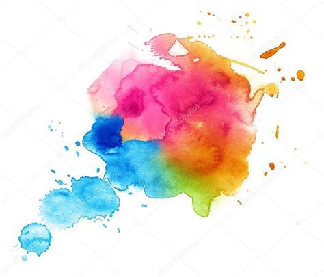 colorful watercolor drop stock photo 169 vic02dd13 43281821