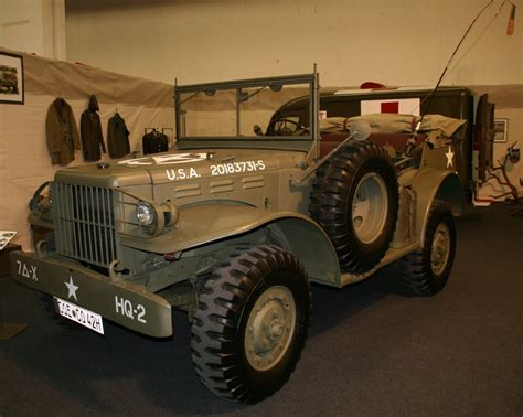 ww2 military vehicles the world s best photos of vehicle and wwii flickr hive mind