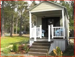 small houses with porches tiny house design tiny house floor plans tiny home plans