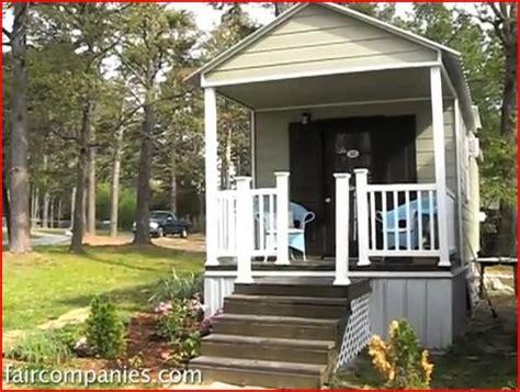 tiny house designs | tiny house plans | diy tiny house