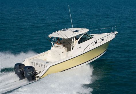 pursuit boats images pin offshore boat research materials free download