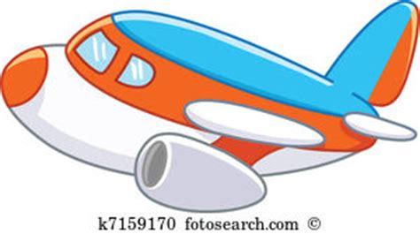 aereo clipart piccolo aereo illustrazioni clipart 607 piccolo aereo