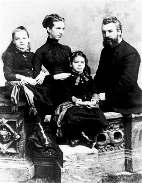 alexander graham bell biography in spanish alexander graham bell family 1885