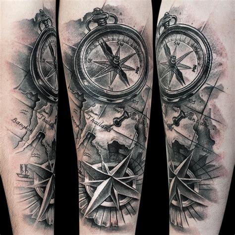 wawa tattoo zobacz na instagramie zdjęcia i filmy użytkownika azazel