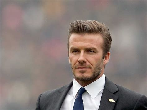 what hair producr does beckham use what hair producr does beckham use what hair producr