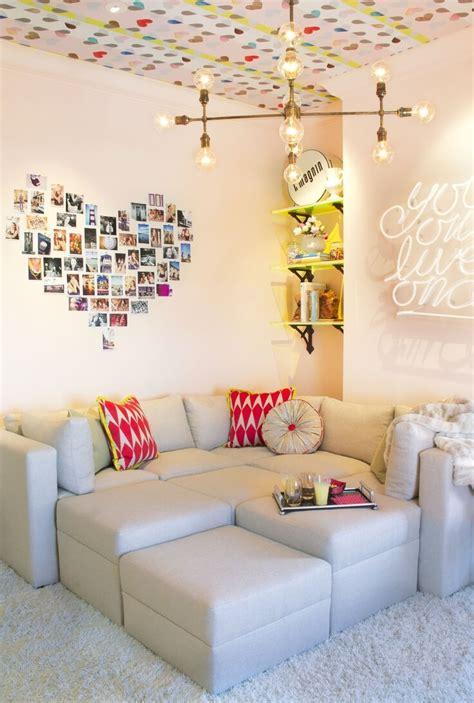 membuat hiasan dinding kamar sederhana cara membuat hiasan dinding kamar buatan sendiri