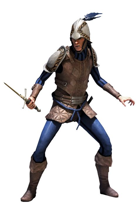 Warrior En Garde Warrior Trilogy image acii guard v png assassin s creed wiki fandom