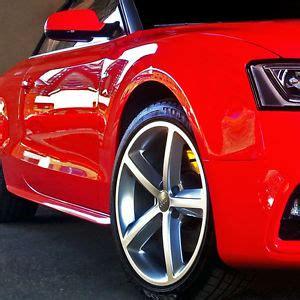 new car paint sealant autokit pro ptfe car zonyl polymer carnauba wax