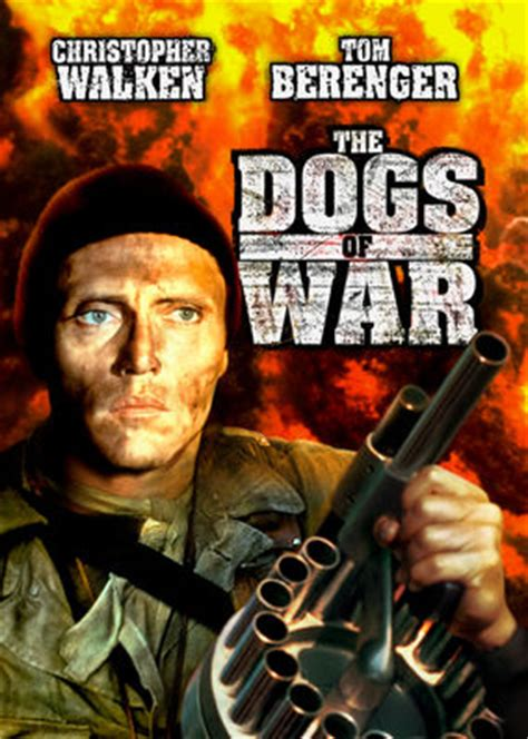war dogs netflix is the dogs of war available to on netflix in america newonnetflixusa