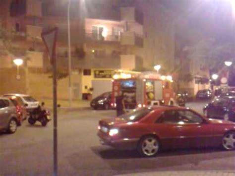 don piso malaga bombona ardiendo en un piso de torremolinos m 225 laga youtube