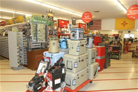 ace hardware qbig big star ace hardware full service hardware store in las
