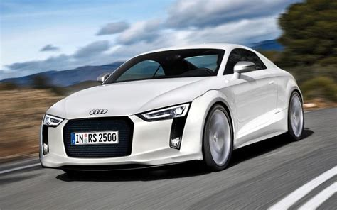 2015 audi s5 specs 2015 audi s5 horsepower 2018 car reviews prices and specs
