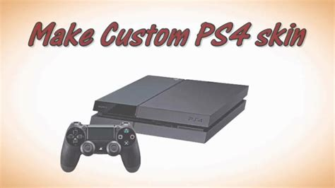 Sticker Plotter Machine by Plotter Sticker Cutting Machine For Ps4 Decal Template