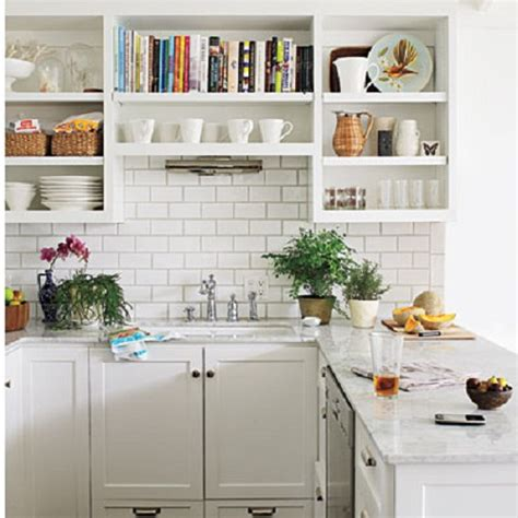 Small Kitchens With White Cabinets by Small White Kitchens