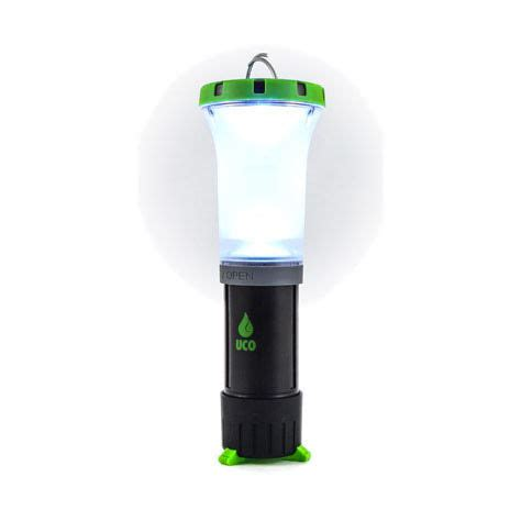 Eureka Magic 125 Led Lantern battery powered lantern reviews trailspace