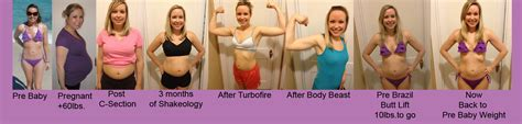 how to weight loss after c section too busy to workout my year long weight loss journey