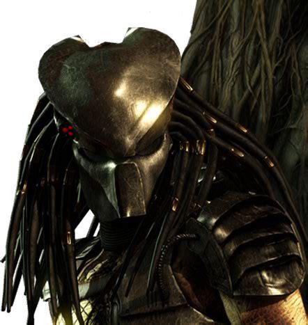 mkwarehouse mortal kombat  predator