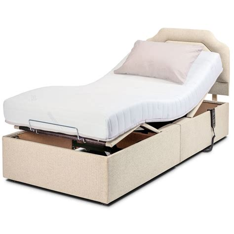 top rated adjustable beds adjustable bed frames ratings beds and headboards